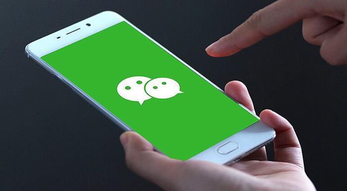 Tencent Gets USD2.9 Million in WeChat Click Farm Lawsuit