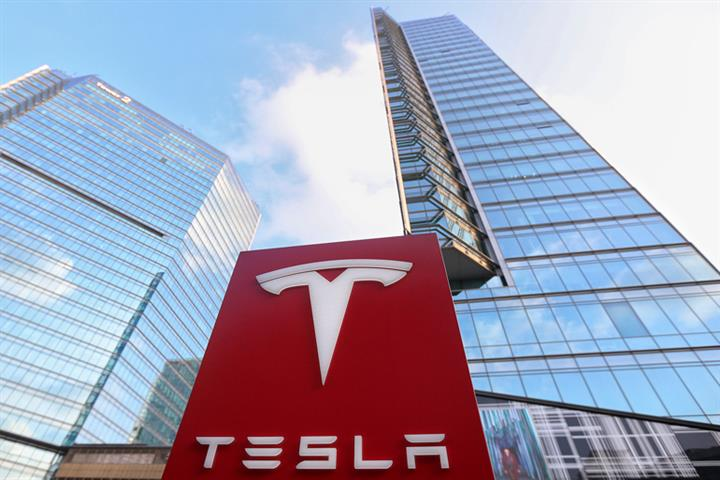 Tesla China Hunts Online for External Affair Managers in 10 Chinese Cities