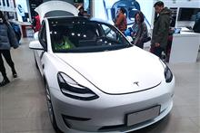 Tesla's China Sales to Rebound by June After Characteristic Dip in April, CPCA Chief Says