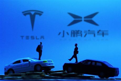 Tesla, Ex-Staffer Reach Settlement Over Alleged Autopilot Source Code Theft