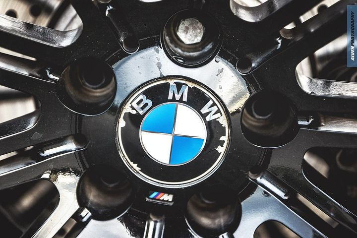 Tesla Supplier Ganfeng Lithium Pens Five-Year BMW Deal