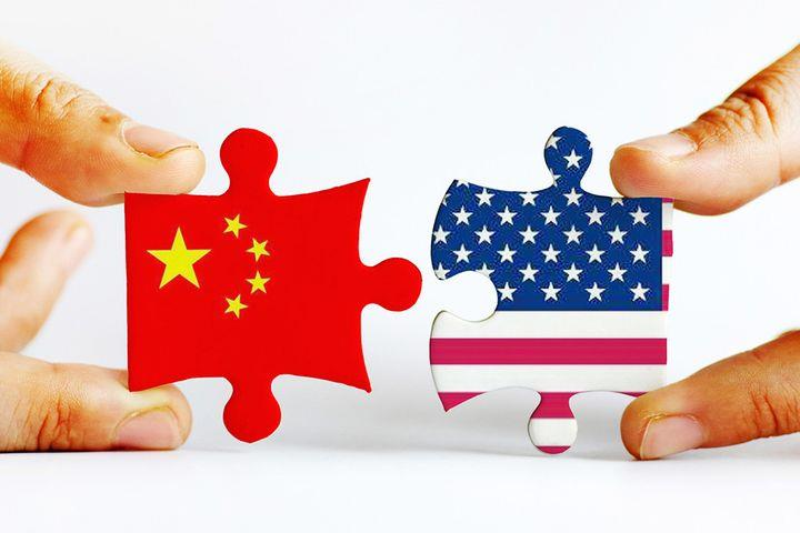The High Cost of US-China Decoupling
