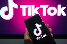 TikTok to Invest USD497 Million in Irish Data Center, Its First in Europe
