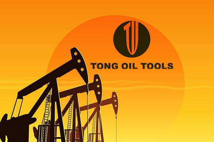 Tong Oil Tools Pumps More Cash Into Profit-Driving US Unit