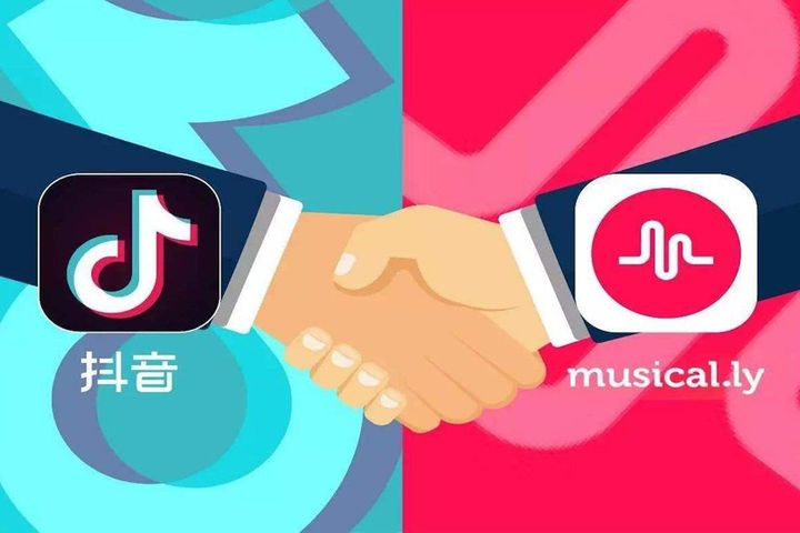 Toutiao Pushes Short Video Business Globalization With USD1 Billion Musical.ly Takeover