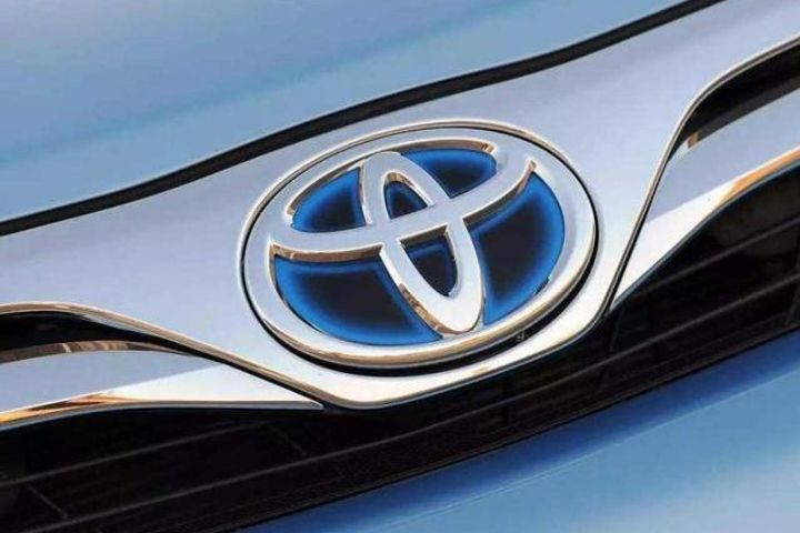 Toyota, Didi Are Reportedly in Talks on China Car Rental Tie-Up