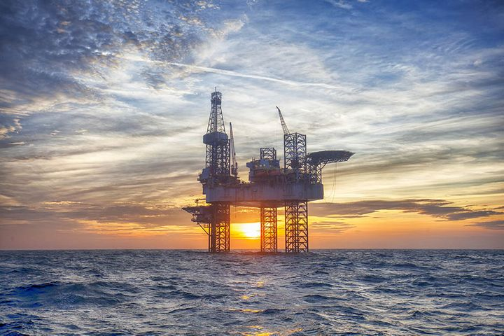 Two Chinese Oil Giants Join Forces in Offshore Exploration
