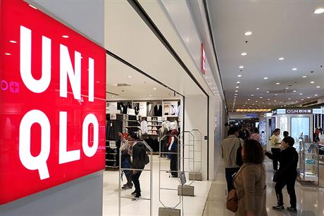 Uniqlo's 9% Price Cuts in Japan Will Not Be Seen Abroad