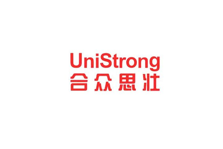 Unistrong Shares Climb on Plans for Beidou-Based Railway Tech