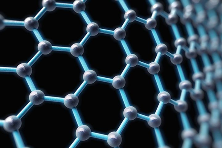University of Cambridge, New Hope Group to Set Up Shop in Shanghai to Develop Lithium-Air Batteries