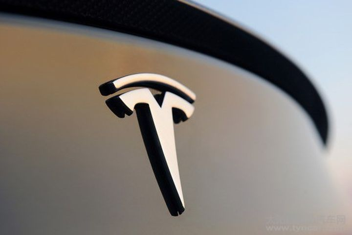 [Update] Tesla Clarifies Details of Beijing Firm's Lawsuit Over New Car's Green Plate Issues