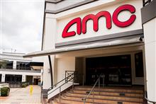 US Cinema Chain AMC Is Not Mulling Bankruptcy, Will Raise More Money, CEO Says