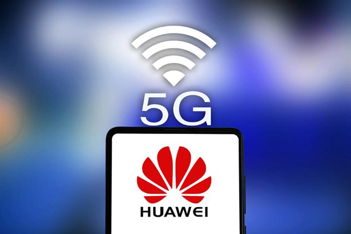 US Is Said to Eye Letting US Firms Join Huawei in Setting 5G Standards