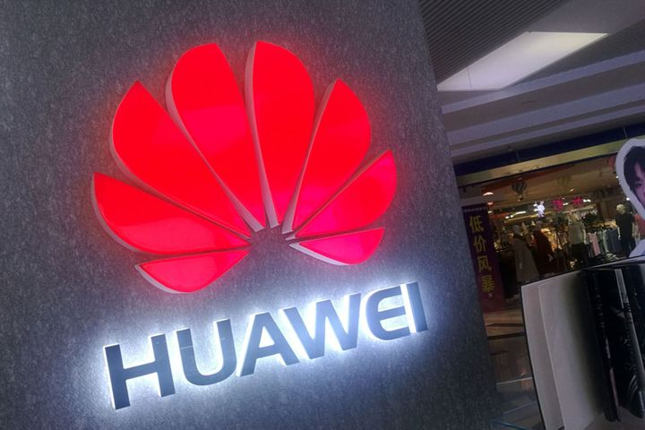 Huawei Says US License Extension to Have No Great Impact