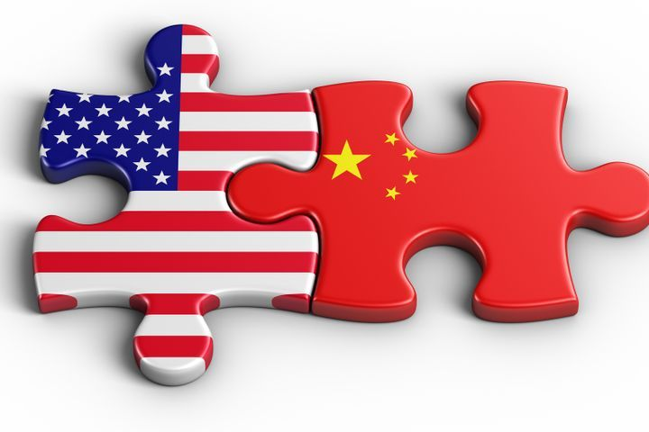 US Trade Delegation to Visit China March 28-29