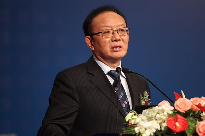 US Trade Talks to Have Inspiring Outcome, China's Former Vice Commerce Minister Says