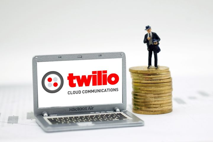 US Twilio Finds First Chinese Partner Montnets to Offer Calling Services Abroad