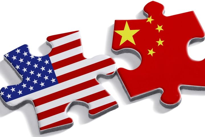 US Will Gain Only Limited Traction From Its Section 301 Investigation of China