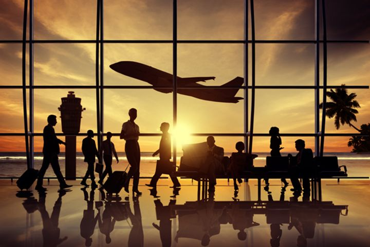 USD3,140 Airfare From Hainan Raises Specter of Monopoly, Experts Claim