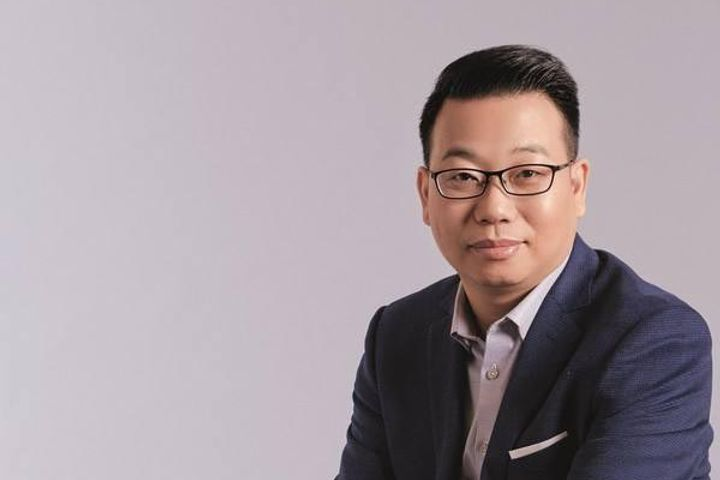 Vivo Will Invest in 5G, AI Even If It Can't Turn a Profit, Executive VP Says
