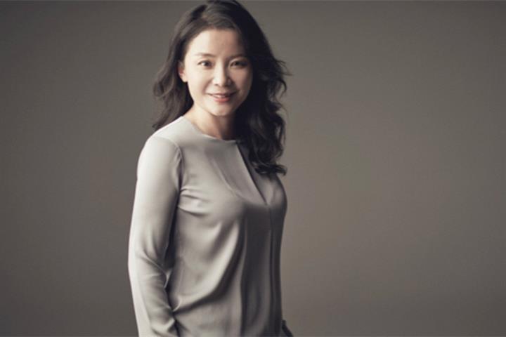 Wal-Mart China Greets Christina Zhu as First Woman President, CEO