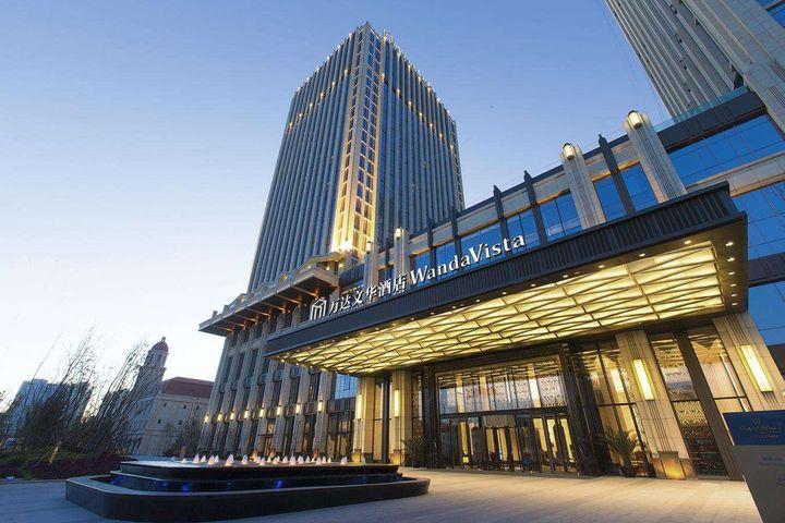 Wanda Hotel Development Denies It Has Plans to Sell Its Australian Projects