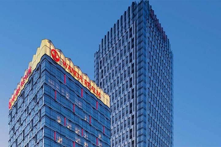 Wanda Hotel Development's Selling Spree Continues as It Offloads Australian Projects