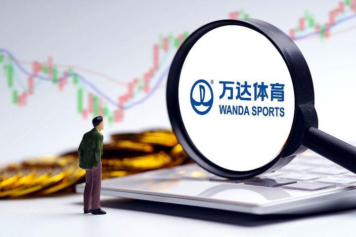 Wanda Sports To Sell Ironman To Advance Publications