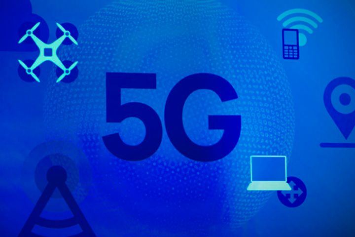 Wazam New Material's CCL for PCBs Project Starts, Will Help It Exploit 5G Market