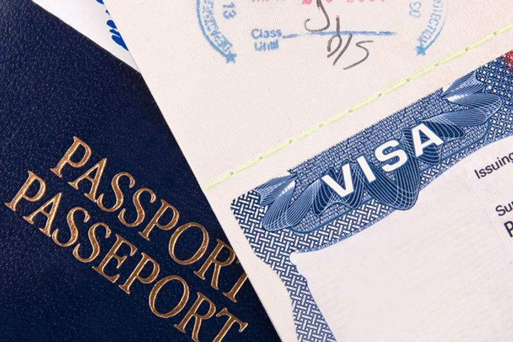 Wenzhou Introduces Port Visas Amid Rising Inbound Tourism Revenue in China