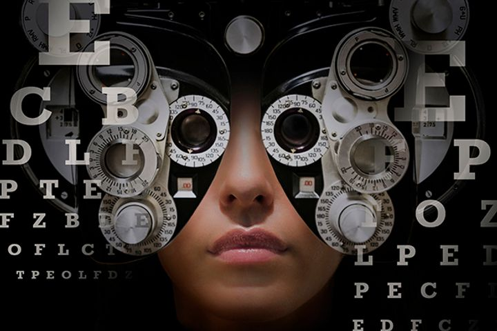 Western Ophthalmological League and Tencent Establish Imaging Lab, Roll Out Retinal Screening Pilot