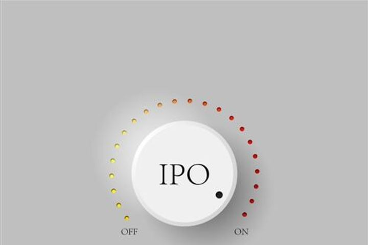 What Is Happening to IPOs?