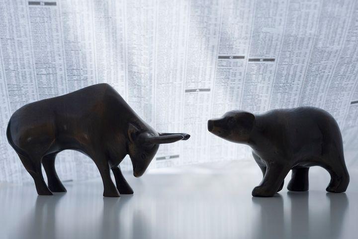 Will a Bull Market Reemerge for Global Stocks?