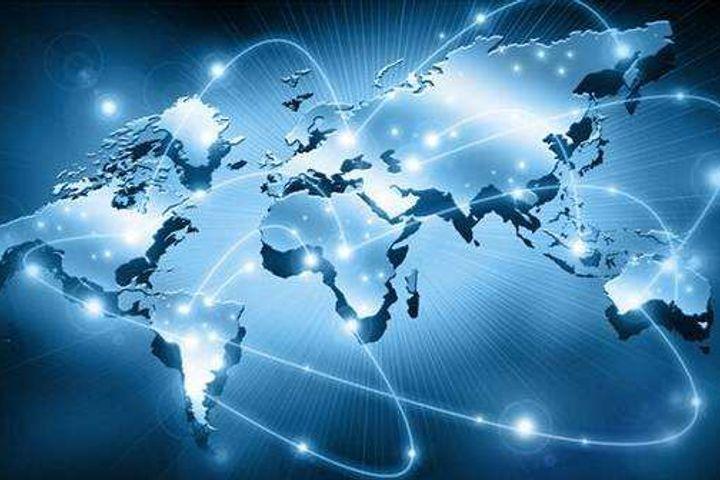 Will Global Trade Decrease?