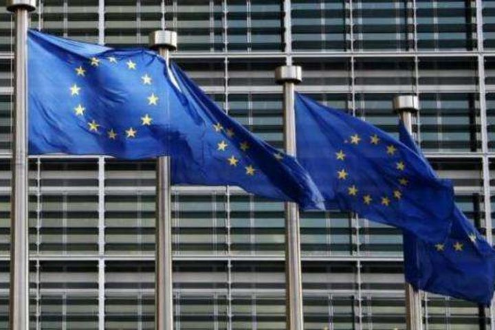 Will the EU Come Under More Pressure to Rein in Member States' Fiscal Discipline?