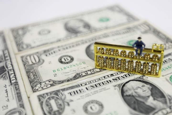 Will US Dollar Index Hit a 100 High?