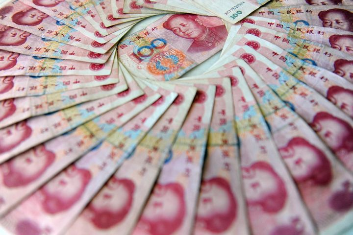 With US Dollar Weakening, Yuan Rising, Future Trends of Exchange Rates Puzzle Overseas Traders