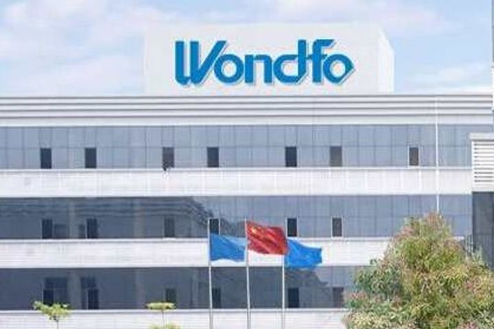 Wondfo Biotech Gets China License for Atlas Genetics Diagnostic Products