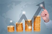 World's Wealthiest 25 Individuals Got USD255 Billion Richer in Last Two Months