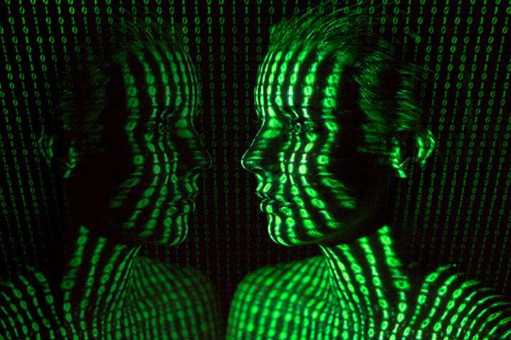 Wuzhen Deploys Facial Recognition Surveillance Devices to Help Put Criminals Behind Bars