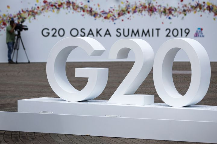 Xi Urges G20 to Embrace Development Opportunities With Greater Openness, Win-Win Cooperation