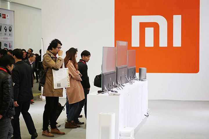 Xiaomi Admits Claims Prospectus Failed to Disclose Polluting Supplier