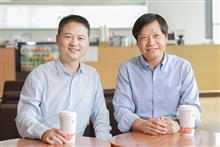 Xiaomi Appoints Ex-CEO of ZTE Mobile as Vice President, Head of Smartphones