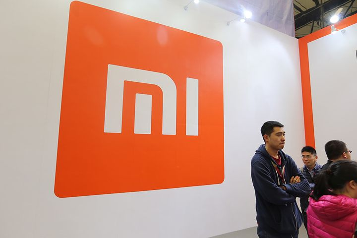 Xiaomi Gets Boost From USD1.53 Billion Buyback Plan