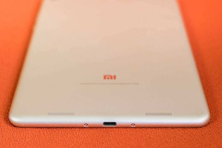 Xiaomi Cannot Register Mi Pad Trademark in EU, Court Rules