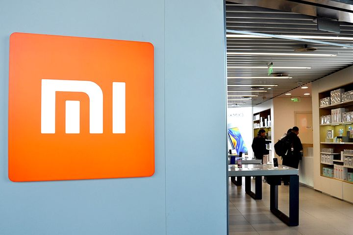 Xiaomi Is Increasing Europe Shipments Faster Than Rivals