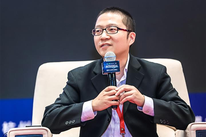 Xiaomi Finance Hires Xinwang Bank's Founding President Zhao Weixing as VP