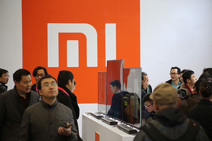 Xiaomi IPO Response Disappoints Despite Being 8.5 Times OversubscribedXiaomi's Worth Half Its Original Target Despite Oversubscribed Retail Share Offer