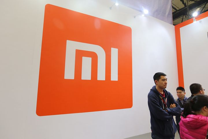 Xiaomi Joins Fortune 500