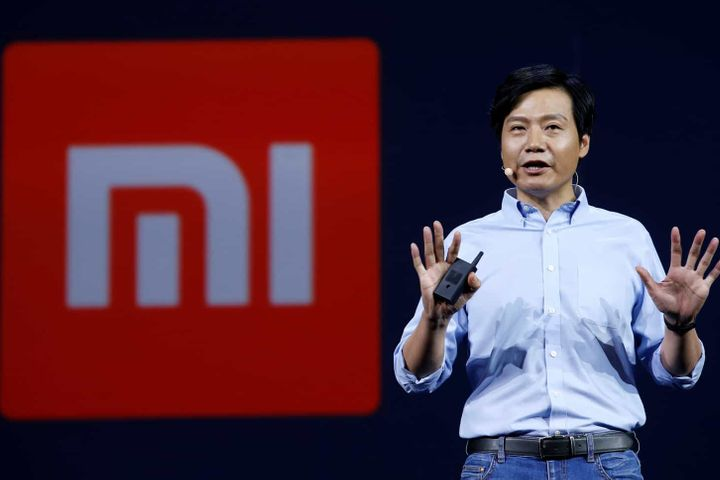Xiaomi May List on Both China's A Share Market and Hong Kong Stock Exchange, Sources Claim
